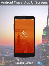 118 Free Mobile App Ui Templates Xdesigns