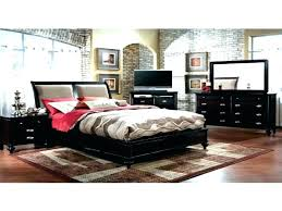 full size of bedroom furniture sets modern leather queen size storage frame white black set rooms