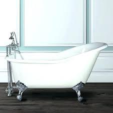 cast iron bathtub value bathtubs old cast iron tub s antique cast iron tub value mesmerizing cast iron bathtub