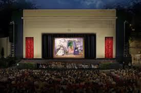 Festival Of Arts Laguna Beach Seating Chart 56 Extraordinary Laguna Playhouse Seating Chart