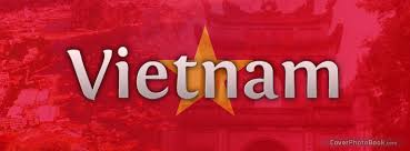 Image result for vietnam name