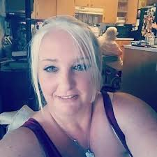Wendy shelton (@wendydshelton) | Twitter
