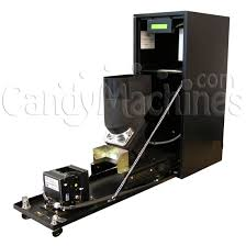 Ebay Snack Vending Machine Beauteous Buy Seaga Change Machine CM48 Vending Machine Supplies For Sale