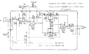 index of diy schematics distortion boost and overdrive
