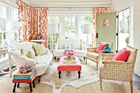 sunroom decorating ideas. HD Pictures Of Narrow Sunroom Decorating Ideas