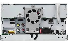 pioneer avh 4200nex. pioneer avh-4200nex double 2 din dvd/cd player 7\ avh 4200nex 6