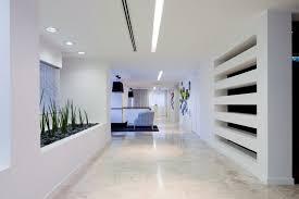 corporate office interior design ideas.  corporate corporate decor with terms modern design office  bedroom feature wall ideass interior  inside ideas