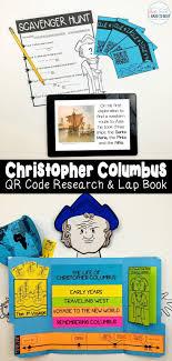 Best 25 Christopher Columbus Ships Ideas