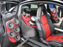 15 Best 6x9 Inch Car Speakers Reviews Guide 2019