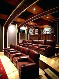 theatre room wall art home theater wall decor home theater decor home theater design ideas spectacular