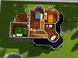 sims 3 8 bedroom house plans cottage bungalow decorations modern mansion full size