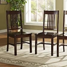 odd furniture pieces. odd furniture pieces i