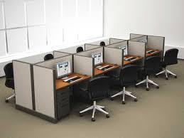 download office desk cubicles design. Office Cubicle Design Ideas Cool Home Download Desk Cubicles C