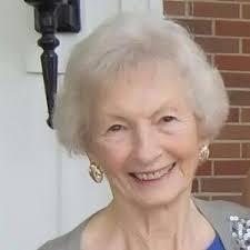Obituary of Pauline Ethel Ray   Austin & Barnes Funeral Home & Crem...