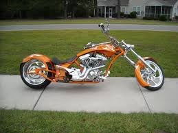 chopper motorcycles for sale by owner motorcycles for sale