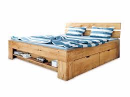 Holzbetten Betten Schlafzimmer Räume Trendige Möbel
