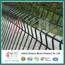 welded wire fence panels.  Fence PVC Coated Welded Wire Mesh Fence Panels Garden Panel For Sale And Panels