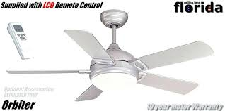 popular ceiling fans best popular ceiling fans with remote control and light regarding outdoor ceiling fan