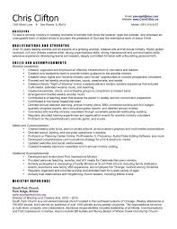 Sample Cover Letter For Youth Leader Tomyumtumweb Com