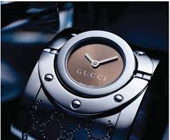 gucci 9700m. video of the day gucci 9700m