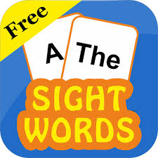 Flashcards Deluxe  Android Apps On Google PlayMake Flash Cards App