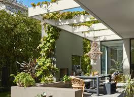 exterior house colours dulux. outdoor garden exterior house colours dulux u