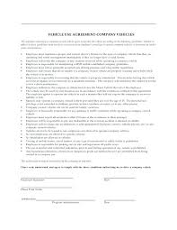 Cell Phone Policy Template Corporate Mobile Device Sample