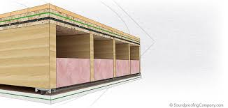 spc solution 5 best ceiling and floor assembly
