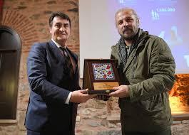 Osmangazi Belediyesi - Mete Yarar Zeytin Dalı Harekatını Değerlendirdi