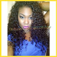 Peruvian Wavy Hairstyles Fashion Cheap Swiss Lace Wig With Bleached Knots Baby Hair Natural