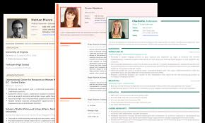 Create Professional Cv Photo Cv Maker Resume Templates With Photo Resumonk