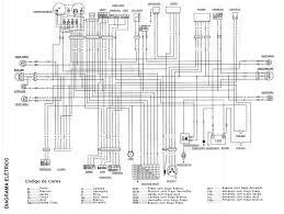 wiring diagram of motor bike on wiring images free download Doerr Motor Wiring Diagram wiring diagram of motor bike on suzuki thunder 125 wiring diagram doerr electric motors wiring diagram single phase ac motor wiring diagram doerr motor lr22132 wiring diagram