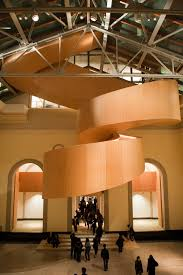 spiral staircase lighting. File:AGO Spiral Staircase.jpg Staircase Lighting