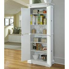 ikea storage cabinets office. Small Storage Cabinet With Lock Cabinets Lowes Office Ikea E