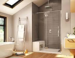 large size of shower base acrylic with seat left hand drain bench rare 60x48 kohler 60