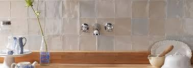 kitchen wall tiles splashbacks