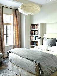 Track Lighting In Bedroom Track Lighting In Bedroom Fantastical Track  Lighting Bedroom Track Lighting Bedroom Pictures