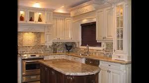 White Kitchen Cabinets Glass Doors Beautiful Wunderbar Glass Kitchen
