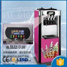 Used Ice Cream Vending Machine Custom 48 Years Experience High Quality Air Cooling Philippines Used Hot