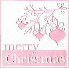 Pink Christmas Card 202 Best Christmas Cards Pink Images Xmas Cards Christmas Cards