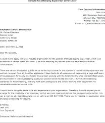 Awesome Collection Of Attached Resume Cover Letter Sample For