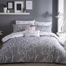 muse duvet cover set grey tonys textiles jpg 750x750 muse duvet
