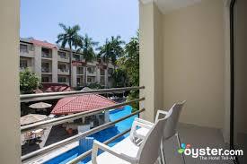 Adhara Hacienda Cancun Hotel Hotel Margaritas Cancun Oystercom Review Photos