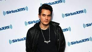 John Mayer steekt fans hart onder de ...