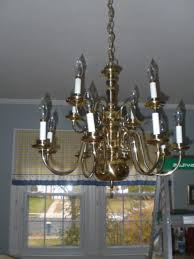 black kitchen chandelier iron chandeliers images kitchen for dining room contemporary wall sconce chandelier mexico rustic with rope 948 1264 images