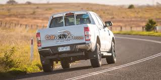 2018 ford ranger. delighful 2018 the first ranger program is for usmarket vehicles these versions of the ford  sit on a modified version t6 platform that includes rear  throughout 2018 ford ranger