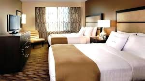 2 Bedroom Hotel Suites In Washington Dc