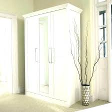 built in closet diy built in closet bedroom wall closet systems closet design master bedroom closet