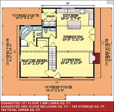 Awesome Large Log Homes Pictures  Uber Home Decor U2022 11339Large Log Cabin Floor Plans