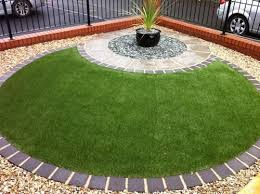 Small Picture Beautiful Garden Ideas Easy Maintenance Design With Uamp Landscape